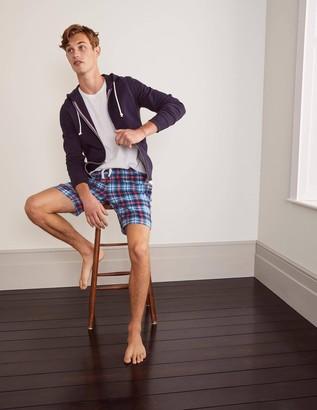Brushed Cotton Pyjama Shorts
