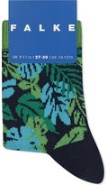 Falke Jungle Cotton-blend Socks