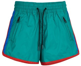 Kenzo Elasticated shorts