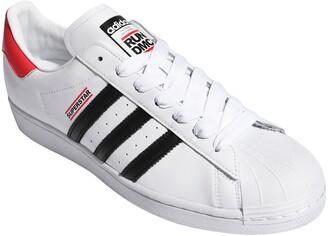 adidas Superstar 50 Run-DMC Sneaker