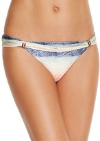 Vix Moonlight Bia Bikini Bottom