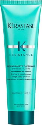 Kérastase Resistance Length Strengthening Blow-Dry Primer