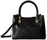 Cole Haan Benson Small Tote