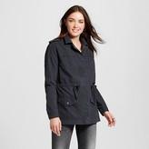 Merona Women's Utility Jacket