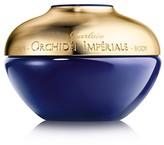 Guerlain Orchidée Impériale Body Cream