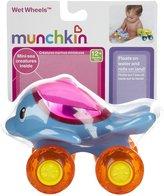 Munchkin Wet Wheels