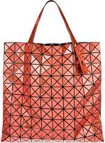 Bao Bao Issey Miyake Platinum-1 shopper