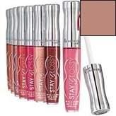 Rimmel Stay Glossy Lip Gloss - So Fabulous