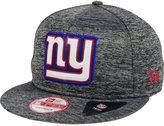 New Era New York Giants Shadow Tech 9FIFTY Snapback Cap