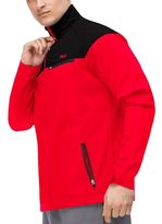 Fila Men's Elevation Jacket