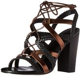 Charles by Charles David Women's Greensboro Dress Sandal