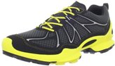 Ecco Men's Argon Running shoe