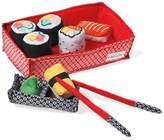 oskar&ellen Toy Sushi Set