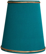 Eichholtz Mini Shade - Emerald Green