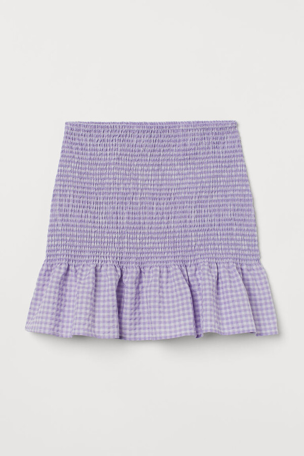 Thumbnail for your product : H&M Skirt