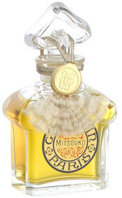 Thumbnail for your product : Guerlain Mitsouko