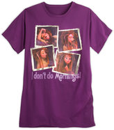 Disney Anna Nightshirt for Women