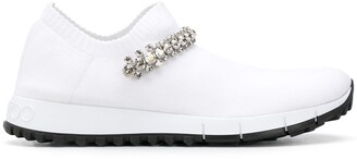 Jimmy Choo Verona sneakers
