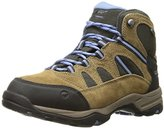 Hi-Tec Women's Bandera Mid II WP Hiking Boot