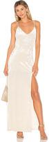 House Of Harlow x REVOLVE Shari Dress