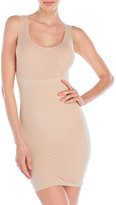 Spanx Trust Your ThinStincts Body Shaper