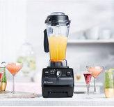 Vita-Mix Vitamix 59484 Pro 500 High-Performance Blender