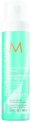 Moroccanoil Protect & Prevent Spray (160ml)