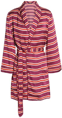 LOVE Stories Robes