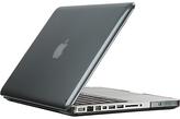 Speck SmartShell Case for 13 MacBook Pro, Grey