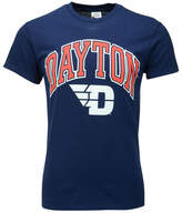 Dayton J America Men's Flyers T-Shirt