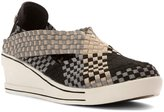 Bernie Mev. Women's Deluxe sneakers-and-athletic-shoes 38 EURO