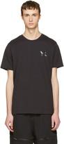 Y-3 Black M Cl T-shirt