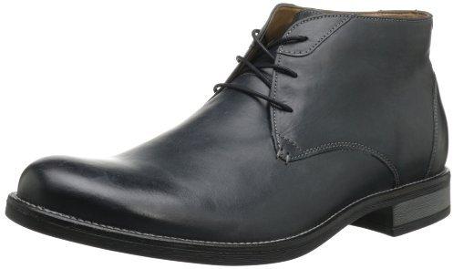 Bostonian Men's Barbour Boot