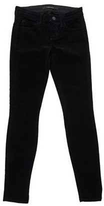 J Brand Casual pants