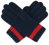 Under Armour UAS Assembly Knit Gloves