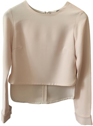 Intermix Top for Women