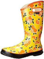 Bogs Women's Fruit Rain Boot