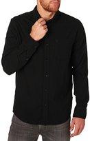 Volcom Oxford Stretch Shirt
