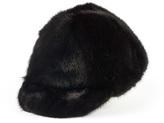 Lanvin Hat In Mink