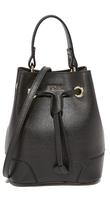 Furla Stacy Mini Drawstring Bag