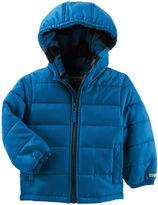 Osh Kosh OshKosh Quilted Puffer Jacket