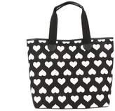 Twin-Set Handbag Shoulder Bag Women Twin Set