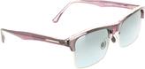 Tulliani Men's Remo Desire Sunglasses