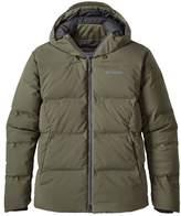 Patagonia Men's Jackson Glacier Jacket