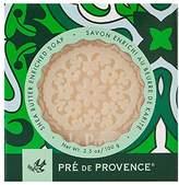 Pre de Provence Pre de Provence, Savon de Fete Shea Butter Soap (100g), Winter Forest