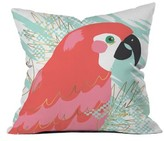 DENY Designs On The Wings Pillow
