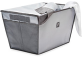 Bed Bath & Beyond Microdry® Magnetic Catch-All Laundry Basket