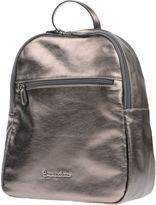 Braccialini Backpacks & Fanny packs - Item 45359149