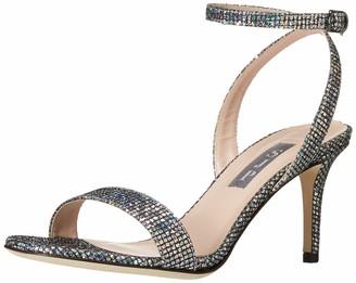 Sarah Jessica Parker Women's Gal Heeled Sandal