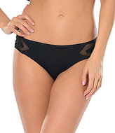 Becca by Rebecca Virtue Sicily Lace Side Detail Hipster